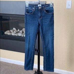 Hudson boys jeans